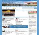 鹤壁职业技术学院经济管理学院